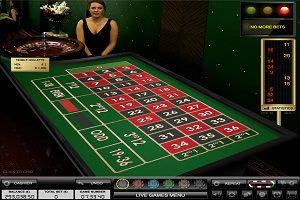 royal panda live casino spellen