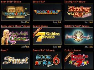 stargames casino gokkasten