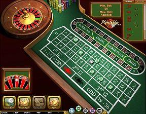 stargames casino roulette